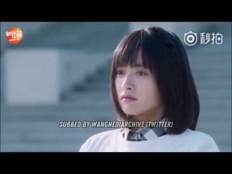 shen yue and connor leong secretly dating