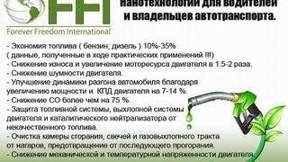Работа в Интернет(, 2013-01-22T05:00:29.000Z)