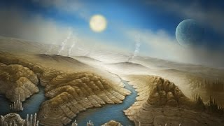 KEPLER-452B: NASA FINDS CLOSEST EARTH TWIN YET JULY 24, 2015