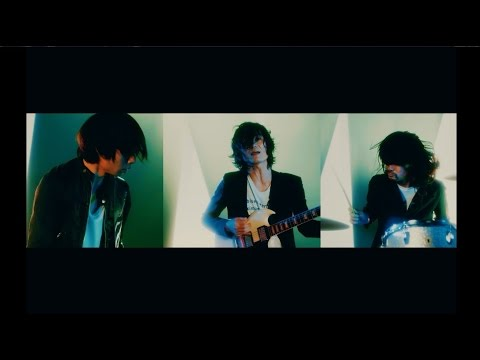 DOES 『KNOW KNOW KNOW』Music Clip[Short Ver.]
