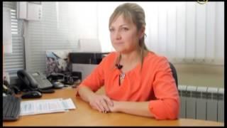 «Дежурный по Кубани». Как открыть пекарню(, 2016-03-19T12:47:22.000Z)