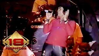 Konser Dangdut - Penampilan Mantap Endang Kurnia (DUIT)