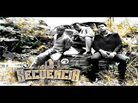 Song 2011!! La Secuencia - Robarte Un Beso