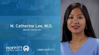 Marie Catherine Lee, MD - Breast Oncology