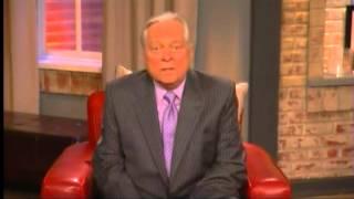 TCM MGM vs. FOX 2of2 Johnny Apollo (Intro)