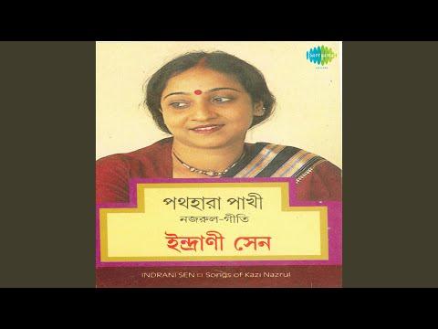 Prabhat Bina Tabo Baje