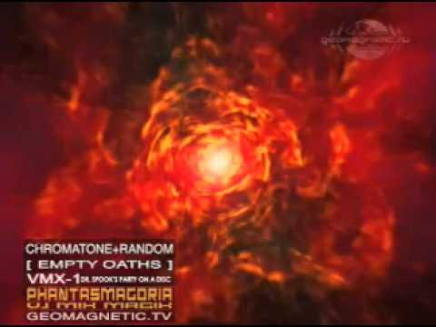 VMX1-byDoctorSpook_web.mov