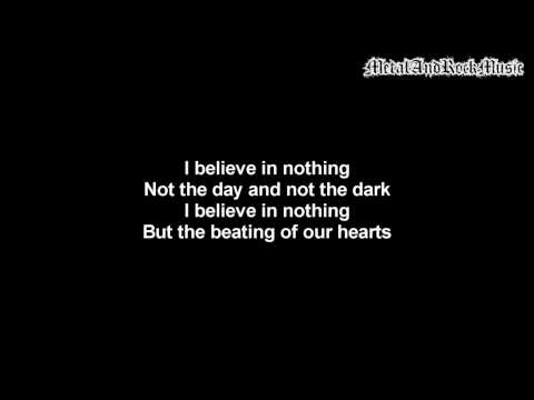 30 Seconds To Mars - 100 Suns | Lyrics on screen | HD
