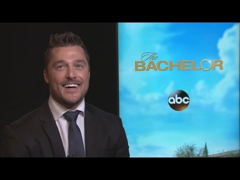 'The Bachelor': Chris Soules Talks 'No Rules' Twist, His Regrets & Moments That Didn't Make TV!