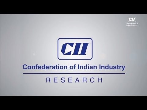 CII Research - An invaluable source of primary research & innovative ideas
