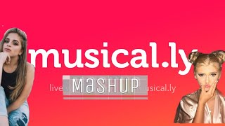 🦋Musically mashup❤️ | Not clean|