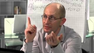 видео Транспортная логистика - что это такое, понятия, задачи и виды