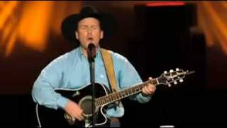Rodney Carrington - Dear Penis