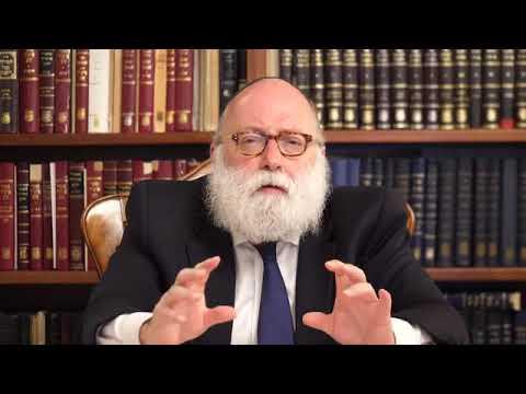 Post-Synagogue Judaism?
