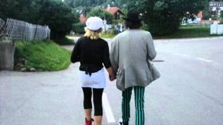 Udo Lindenberg Ich zieh meinen Hut... Mille Grazie