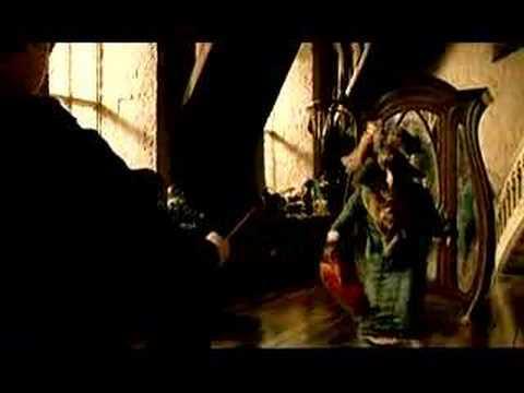 Harry Potter und der Gefangene von Askaban - Gesprochen von Rufus Beck YouTube Hörbuch Trailer auf Deutsch