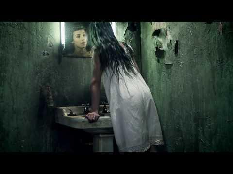 Noémie Du Cimetière - Blue Blood (Official Video)
