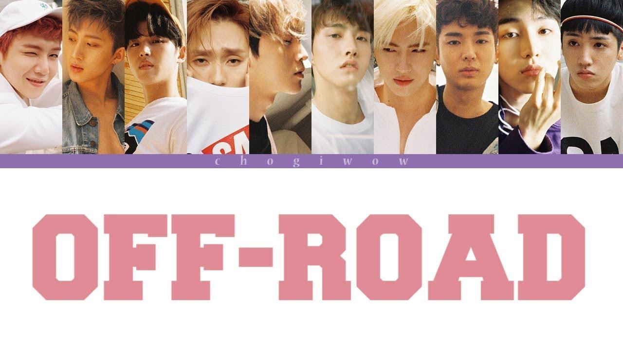 pentagon-pentagon-off-road-color-coded-lyrics-han-rom-eng-chogiwow