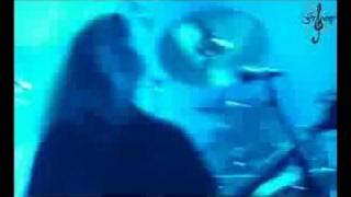 Nightwish - The Siren @ Colmar 13.08.2008