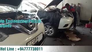 Cvt Transmission Problems Mitsubishi