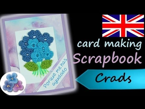 diy mother s day cards scrapbook ideas and paper craft mothers