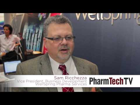3 Common Problems Between Pharmaceutical Companies and Contract Manufacturing Organizations (CMOs)