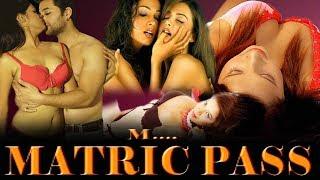 Munni Metric Pass 2    Bollywood 2016 HD Latest Trailer,Teasers,Promo