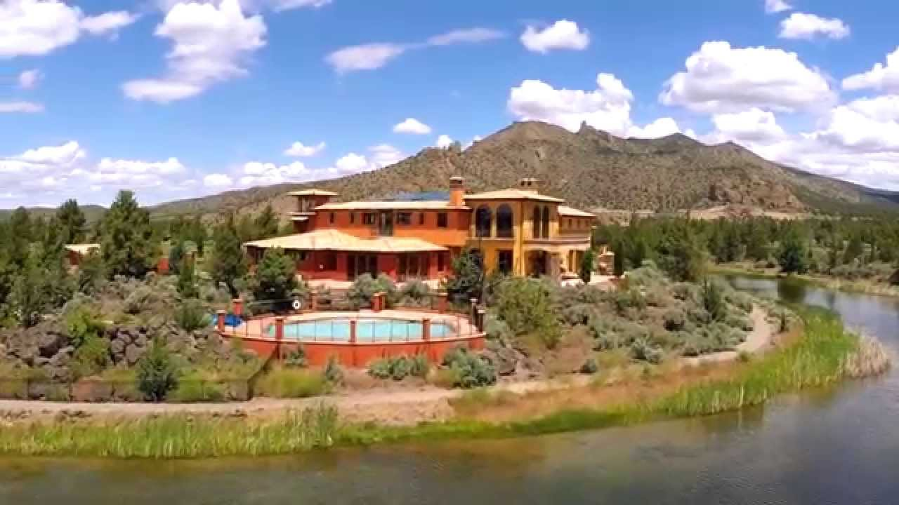 Ranch At The Canyons magnificent ranch at the canyons - youtube