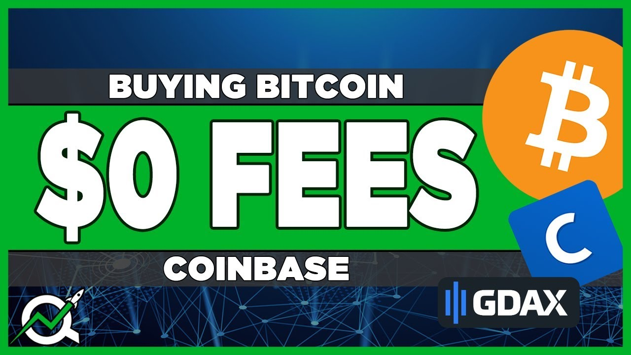 buy sell bitcoin without fees