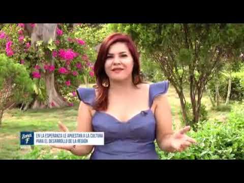 La Esperanza, Norte de santander   Zona F Noticias