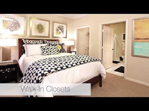 Lanesborough Apartments: Houston, Texas