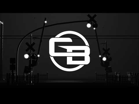 Tom Staar - The Nighttrain (Extended Mix)
