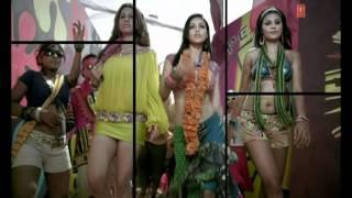 Radhe Shyam Remix - Love Ho Jaye Feat. Tulsi Kumar