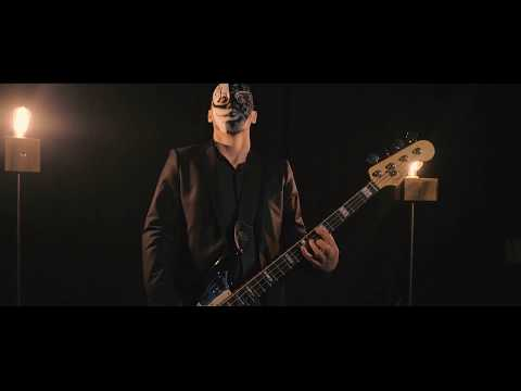 Spotless Minds - THE WAY  (Official Video)