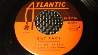 Play Rat Race