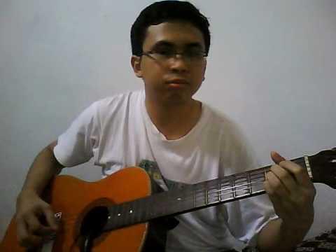 Nina Bobo'  .:. Gitar Akustik .:. Uddin Ajar NgGitar