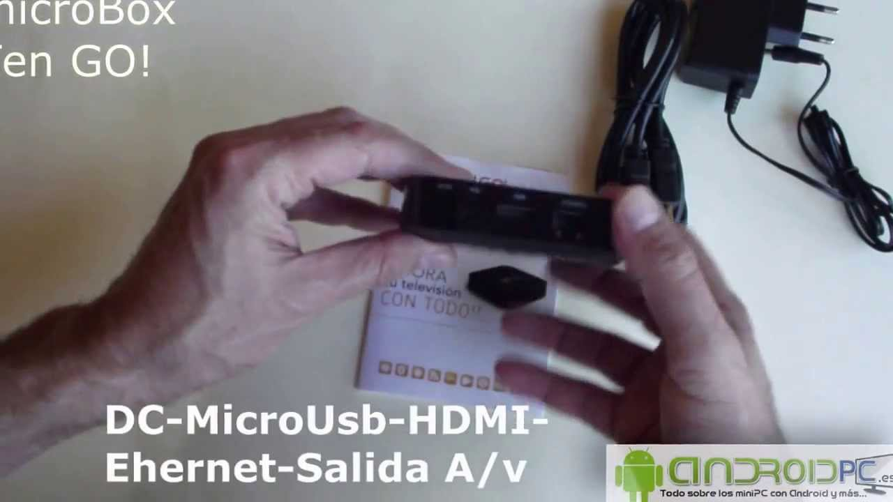 microBox pro 2022 Crack