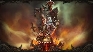 diablo 3 gr 50 barbarian new record patch 2 1 2
