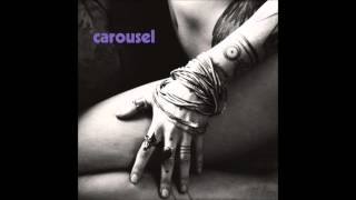 Carousel - Light Of Day