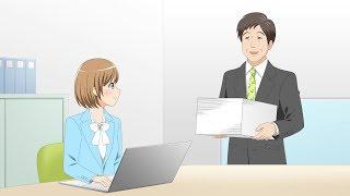 知らないと損する労働法Ⅳ【①労働時間・時間外労働】