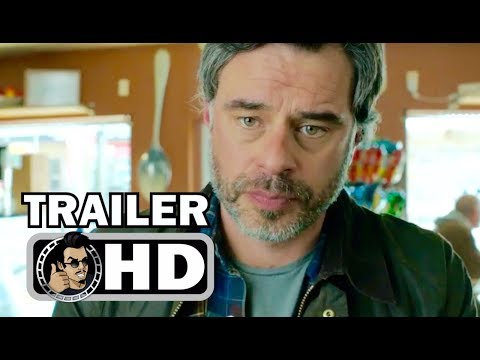 HUMOR ME   2018 Jemaine Clement, Elliott Gould Comedy Movie HD