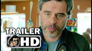 HUMOR ME Official Trailer (2018) Jemaine Clement, Elliott Gould Comedy Movie HD