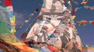 Sur Sudha & Nawang Khechog - Tibet