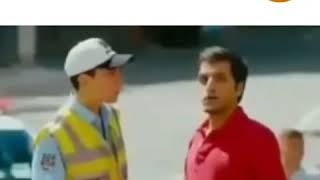 Kısa ve komik video