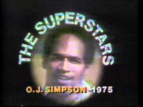 Superstars Champions 1973-1980