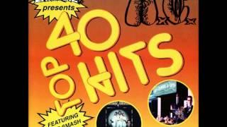 Anal Cunt - Top 40 Hits Full Album (1994)