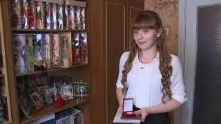 как получить 100 баллов на ЕГЭ? Советы волгоградской выпускницы Дианы Селезневой