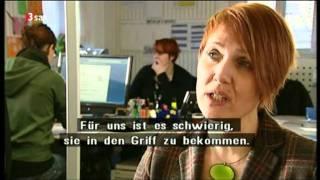 Tunesische Asylanten in der Schweiz