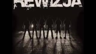 Rewizja - Tonąc w cieniu [Full Album] 2010
