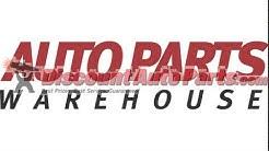 discount auto parts online